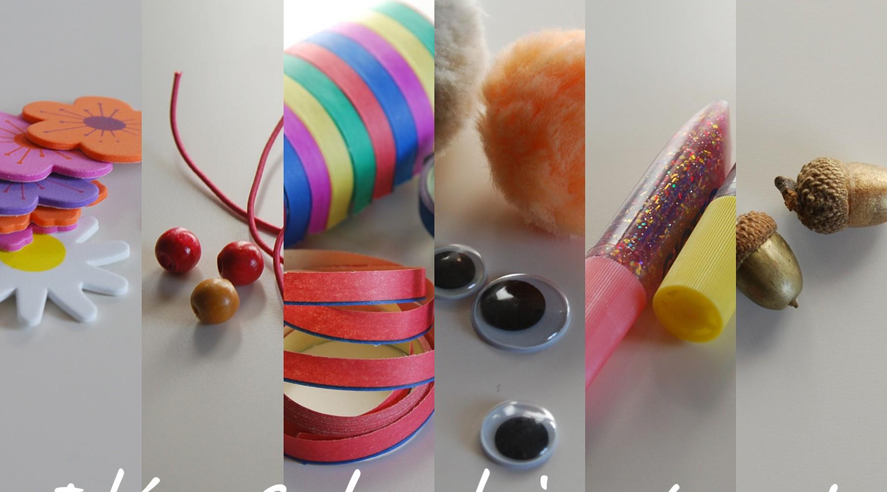 Comment Faire Un Calendrier Fait Maison 27 idées pour remplir son calendrier de l'avent - papier bonbon