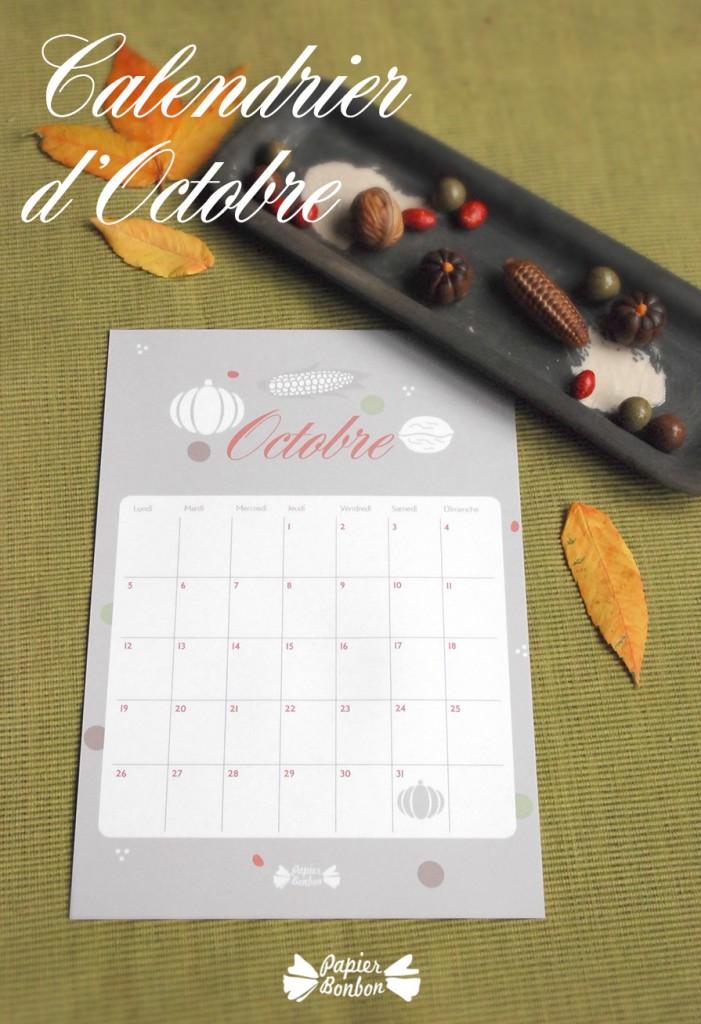 calendrier-octobre