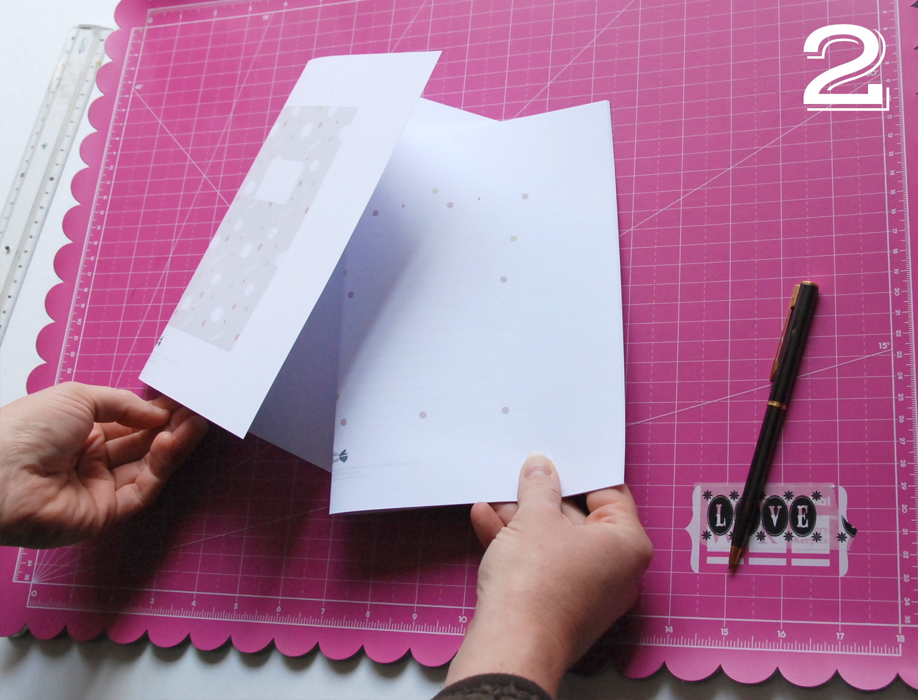 printable notepad paper – Printable Notepad Paper