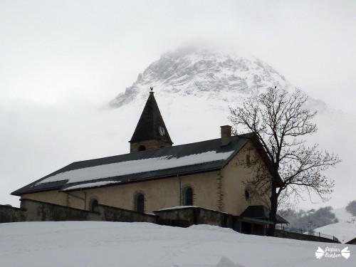 Inspiration blancs cass s nuancier photos de montagne - Nuancier de blanc ...
