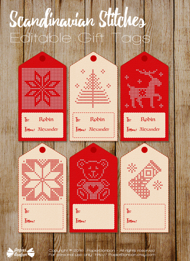 printable gift voucher for advent calendar. Black Bedroom Furniture Sets. Home Design Ideas