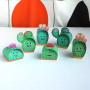 present-cactus-giftbox1b