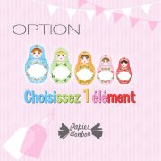 Option1fr