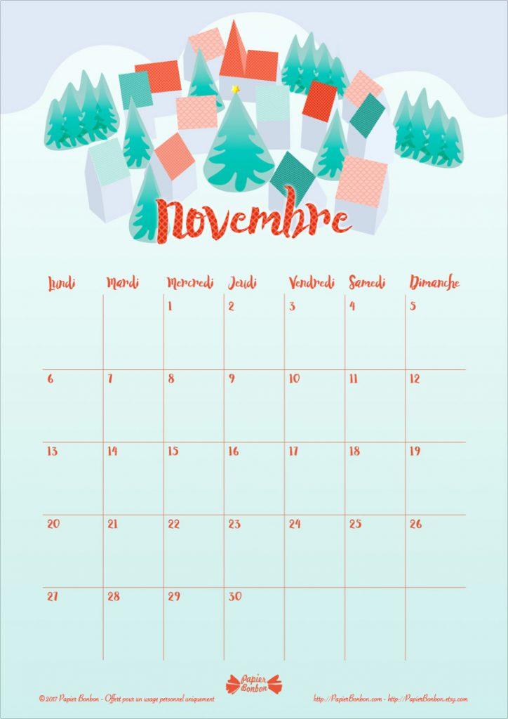 en novembre faire son calendrier de l 39 avent papier bonbon. Black Bedroom Furniture Sets. Home Design Ideas